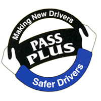 Pass Plus - Safer Drivers